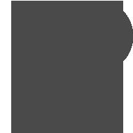 Peter Komierowski Logo